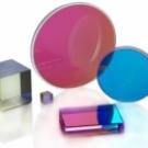 Beamsplitters - UV VIS NIR