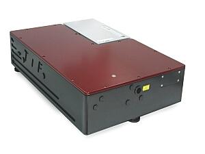 Ti:Sapphire Femtosecond Solid-State Oscillator